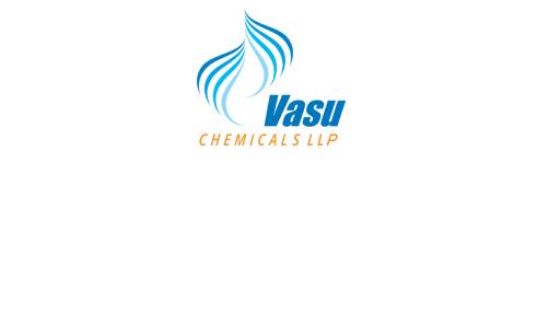 Industrial Chemical Manufacturer, Chemical Formulation