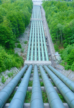 Pipeline Preservation Chemical Formulation Companies Mumbai