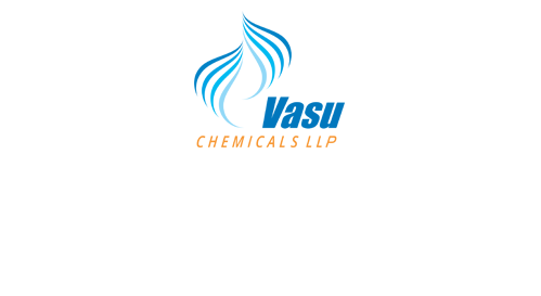 VASU CHEMICALS LLP